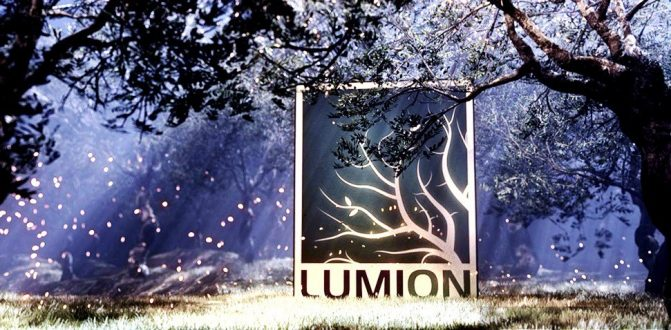 Lumion 9 PRO Crack + License Key Free Download [Latest]