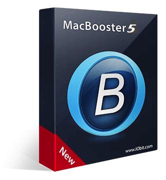 MacBooster 8.0.4 Crack + License Key 2020 [Latest]