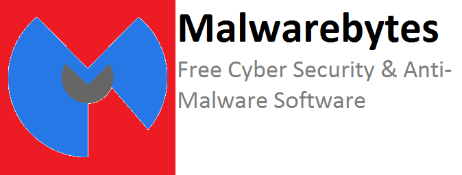 Malwarebytes Anti-Malware 3.4.5 Crack + License Key Free Download