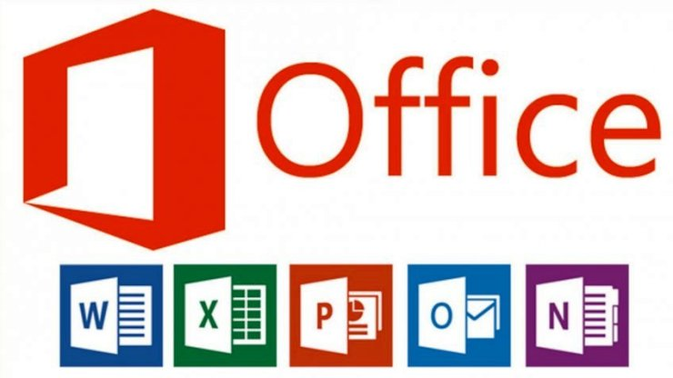 Microsoft Office 2017 Product Key [Crack] Free Download