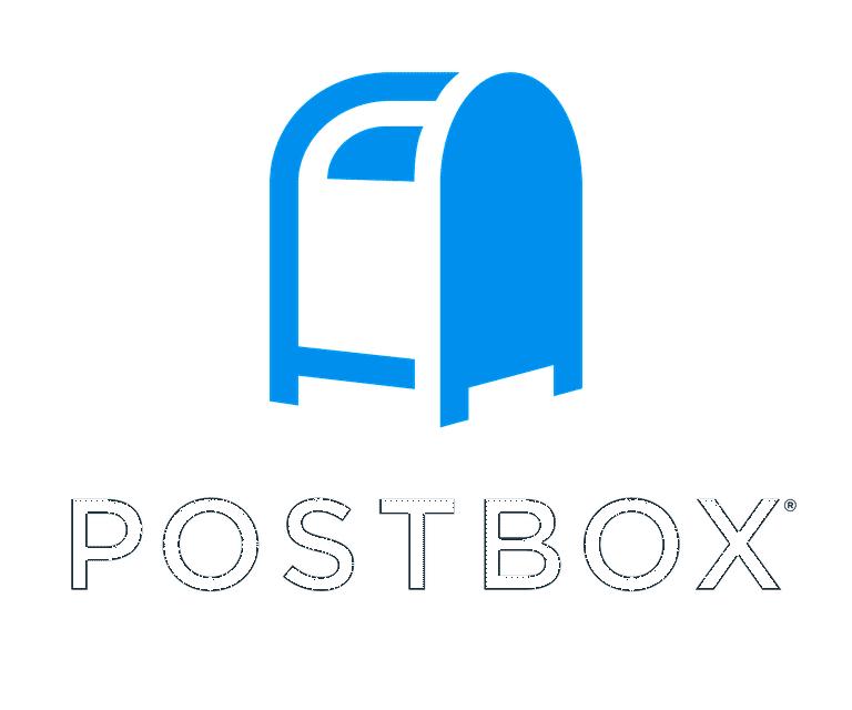 Postbox 5.0.13 Crack + Serial Key 2017 [Win+ Mac]