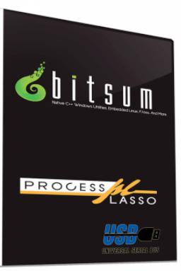 process lasso activation code