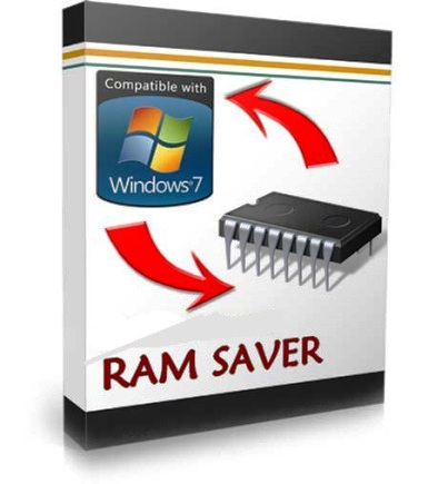 RAM Saver Professional 17.9 Crack + Serial Key 2017 [Latest]