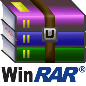 WinRAR 5.60 Crack + Serial Key Full Free Download