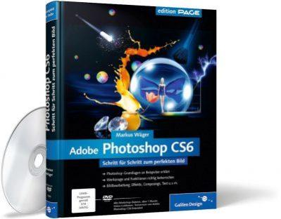 Adobe Photoshop CS6 License Key + Crack 2020 Full Version