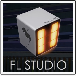 FL Studio 11 Crack Full Version Serial Key [Mac + Win]