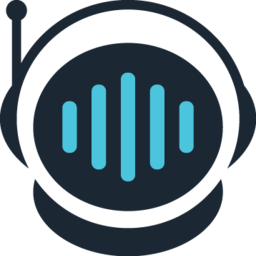 FxSound Enhancer Premium 13.020 Crack + Key Free Download