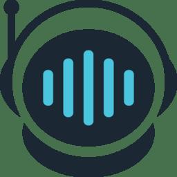 FxSound Enhancer 13.007 Crack + Key Free Download