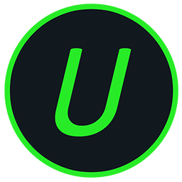 IObit Uninstaller PRO 7.2.0 Crack & License Key Download