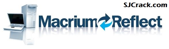 Macrium Reflect 7.1.2801 Crack + Keygen Free Download