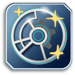 Parted Magic 2017 ISO [Mac + Windows] Free Download