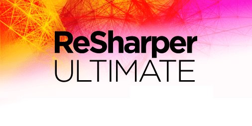 ReSharper 2017.2 Crack Ultimate License Key Free Download