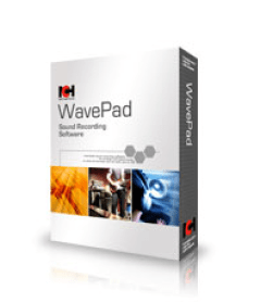 WavePad Sound Editor 10.97 Crack & Registration Code Full