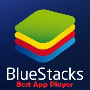 BlueStacks 4.1.14.1460 Cracked for PC & Android Free Download