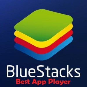 BlueStacks 4.205.0.1006 Cracked for PC & Android Free Download