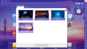 Nox App Player 6.0.5.3 CRACK Offline Installer Download PC