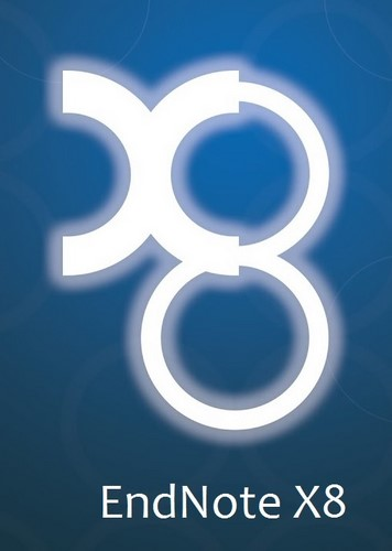 EndNote X8.2 Crack + Product Key Free Download {Latest}