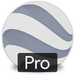 Google Earth Pro 7.3.1 Crack + License Key Free Download