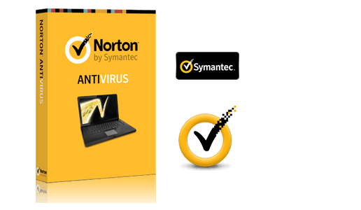 Norton Antivirus 2019 Crack With License Serial Product Key