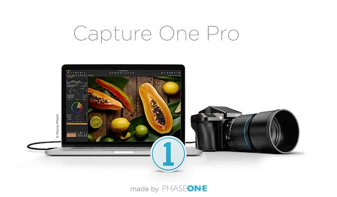 Capture One PRO 13.0.1 Crack + Serial Key Download 2020