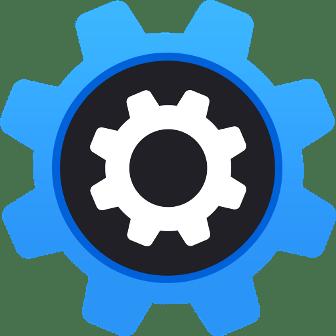 Ashampoo WinOptimizer 16.00.20 Crack + Serial Key [Latest]