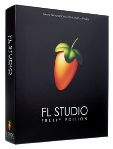 FL Studio 20.7.0 Producer Edition 2020 Crack+ Activation Key Full Version Free Download