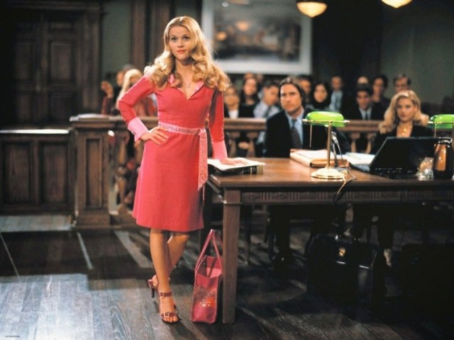 courtroom-elle-source-the-odyssey-online-1024x768