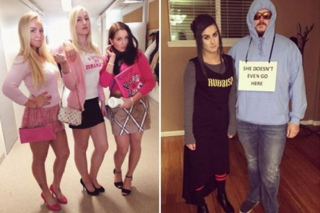 where-can-i-buy-mean-girls-halloween-costumes-from-and-what-other-group-fancy-dress-ideas-are-there