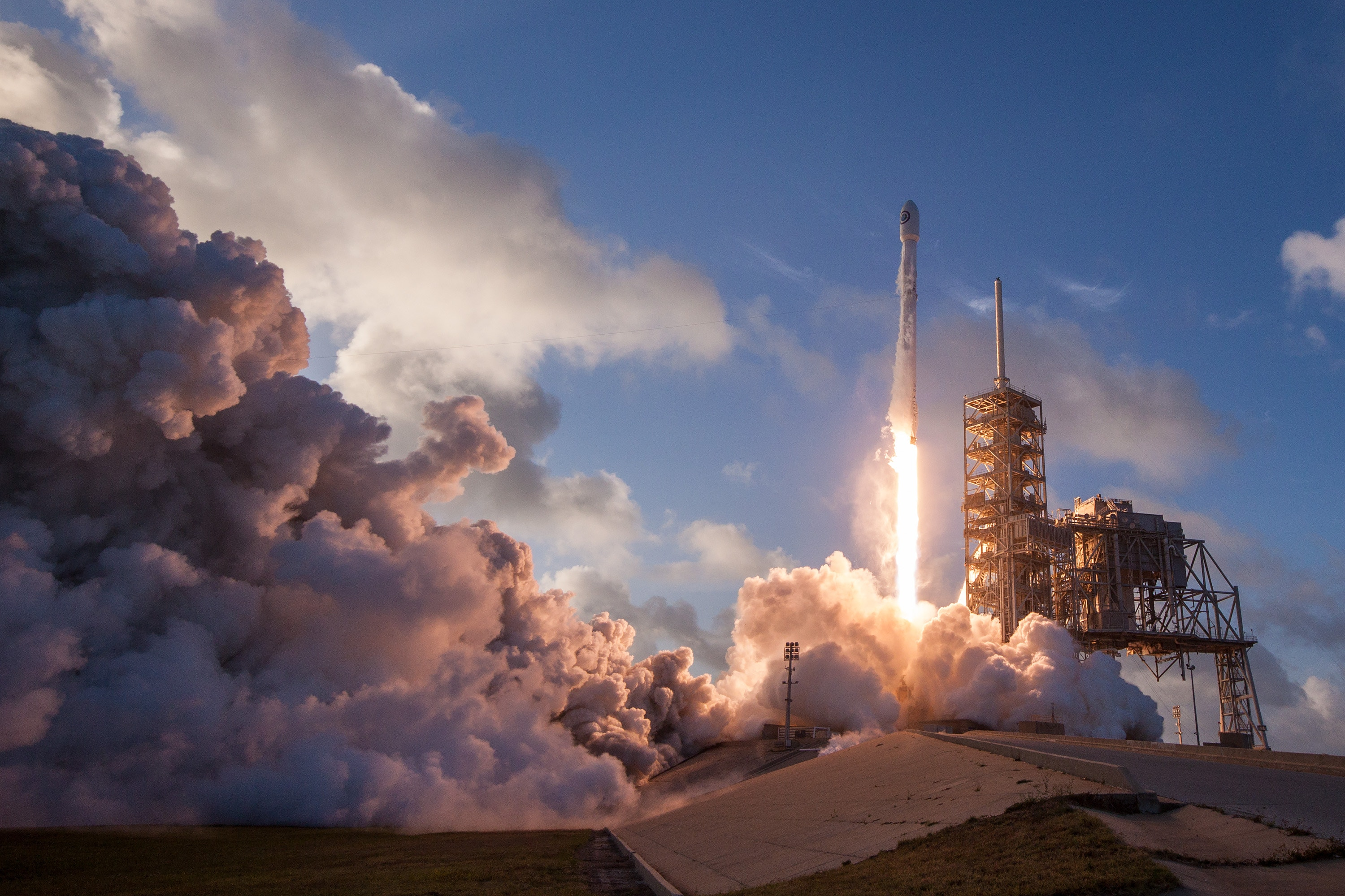 Selling Online Courses Is Like Rocket Science