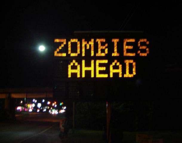Zombies_Ahead_610x479