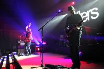 The Afters_live1