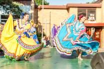 2015_Fiesta_0101
