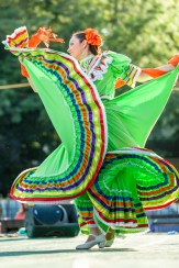 2015_Fiesta_0107