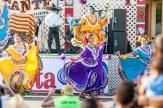 2015_Fiesta_0124