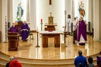 2017_Archbishop_Pastoral_Visit_0009
