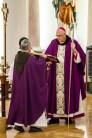 2017_Archbishop_Pastoral_Visit_0011