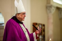 2017_Archbishop_Pastoral_Visit_0020