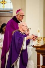 2017_Archbishop_Pastoral_Visit_0034