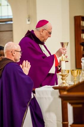 2017_Archbishop_Pastoral_Visit_0035