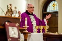 2017_Archbishop_Pastoral_Visit_0037