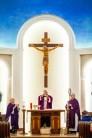 2017_Archbishop_Pastoral_Visit_0043