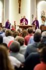 2017_Archbishop_Pastoral_Visit_0045
