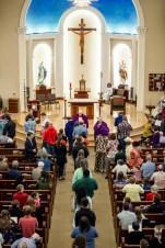 2017_Archbishop_Pastoral_Visit_0051
