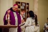 2017_Archbishop_Pastoral_Visit_0055