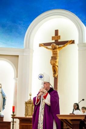 2017_Archbishop_Pastoral_Visit_0060