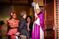 2017_Archbishop_Pastoral_Visit_0070