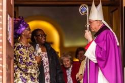 2017_Archbishop_Pastoral_Visit_0071