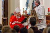 2017_Confirmation_Mass_0026