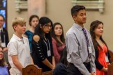 2017_Confirmation_Mass_0027