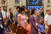 2017_Confirmation_Mass_0028